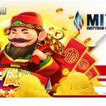 ARAHAN DALAM MEMAINKAN GAME SLOT JOKER123 APK